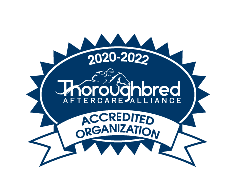 TAA_Badge-2020_2022