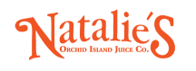 Natalies Orchid Island Logo